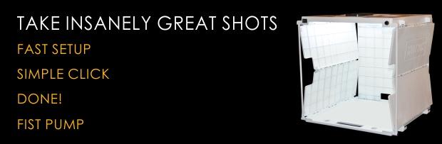 shotbox